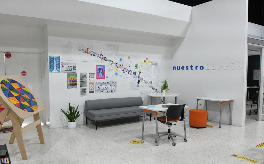 Creatividad Innovación y Emprendimiento: RECAP Neeuko 2021